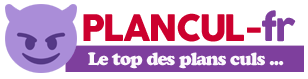 Plancul-fr