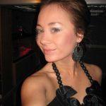 Plancul à Béziers : Erika veut un mec charismatique